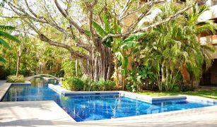 3 Habitaciones Apartamento en venta en , Guanacaste Playa Langosta