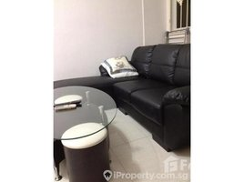 1 Bedroom Apartment for sale in Rosyth, North-East Region Upper Serangoon Road