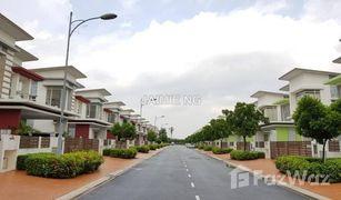 6 Bedrooms House for sale in Bukit Raja, Selangor