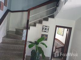 Matrouh Villa first row sea for rent in Amwaj North Coast 4 卧室 房产 租