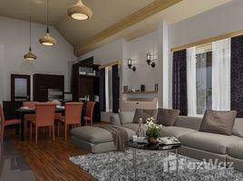 3 Bedrooms Villa for sale in Choeng Thale, Phuket Bann Manee Burin