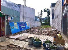 N/A Land for sale in An Thanh, Binh Duong CHÍNH CHỦ CẦN BÁN ĐẤT MT CÁCH MẠNG THÁNG 8, GẦN CỔNG CHỢ BÚNG, THUẬN AN - 0963.493.263