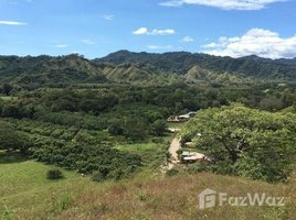 N/A Land for sale in , Puntarenas Don't miss this incredible offer in Puntarenas: Huge land for sale surrounded by lots of nature and, Paquera, Puntarenas
