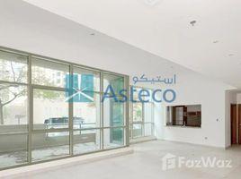 3 Bedrooms Villa for rent in Marina Quays, Dubai Marina Quays Villas