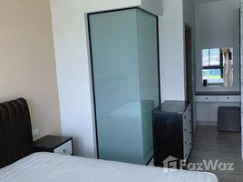 1 Bedroom Property for sale in Sakhu, Phuket Royal Lee The Terminal Phuket