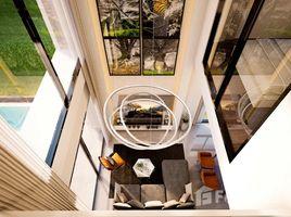 5 Bedrooms Villa for sale in Huai Yai, Pattaya D-Space Pattaya