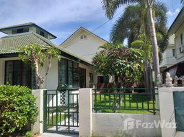 3 Bedrooms House for rent in Nong Khwai, Chiang Mai Lanna Pinery Home
