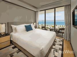 1 Bedroom Condo for sale in Phuoc My, Da Nang Wyndham Soleil Da Nang