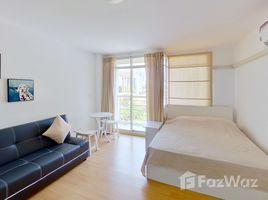 1 Bedroom Condo for rent in Phra Khanong, Bangkok The Link Sukhumvit 50