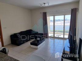 1 Bedroom Apartment for rent in Al Alka, Dubai Al Alka 3