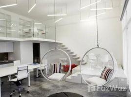 3 Bedrooms Condo for sale in Batu, Kuala Lumpur Dex 2.0