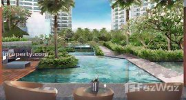 Available Units at Holland Hill