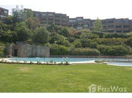 5 Bedrooms Apartment for rent in Santiago, Santiago Vitacura