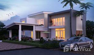 3 Bedrooms Townhouse for sale in Kajang, Selangor Pelangi Heights