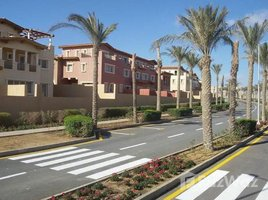 4 Bedrooms Townhouse for sale in The 5th Settlement, Cairo Hyde Park