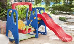 Photos 2 of the Outdoor Kids Zone at Wongamat Privacy