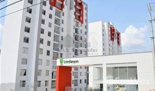 3 Habitaciones Propiedad en venta en , Santander CARRERA 4A N 1ND - 60 ENTRE PARQUES APTO 902 T 1
