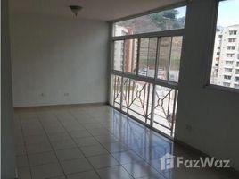 3 Habitaciones Apartamento en venta en Omar Torrijos, Panamá VIA TRANSISTMICA