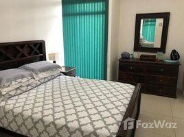 Heredia Casa en Condominio Altos de Palermo: Condominium For Sale in Santiago 2 卧室 住宅 售