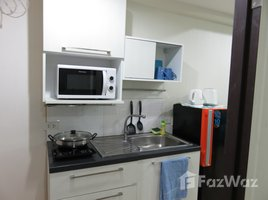Studio Property for sale in Chang Phueak, Chiang Mai Seven Stars Condominium