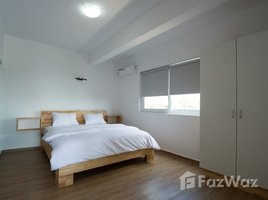 1 Bedroom Property for rent in Buon, Preah Sihanouk Other-KH-82420