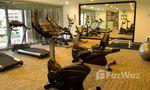 ห้องออกกำลังกาย at Boathouse Hua Hin