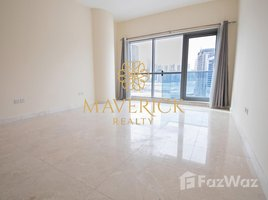 Studio Apartment for sale in Safeer Towers, Dubai Safeer Tower 2