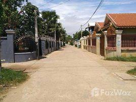 Kandal Kampong Samnanh Other-KH-81390 2 卧室 屋 售