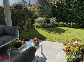 3 Bedrooms House for sale in , Antioquia AVENUE 21 # 40 23, El Retiro, Antioqu�a