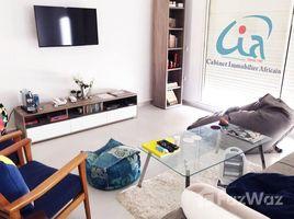 3 غرف النوم فيلا للبيع في Sale Banlie, Rabat-Salé-Zemmour-Zaer villa de lux à vendre