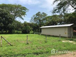 N/A Terreno (Parcela) en venta en , Guanacaste Lot C-20 Surfside Estates: Build your dream home on this large, premium lot!, Playa Potrero, Guanacaste