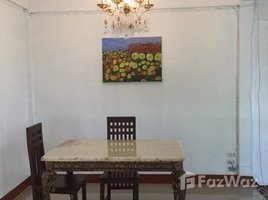 4 Bedrooms Property for sale in Nong Pa Khrang, Chiang Mai Two Stories House in Nong Pa Khrang