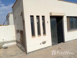 5 غرف النوم فيلا للبيع في Sheikh Zayed Compounds, الجيزة Westown