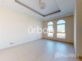 2 Bedrooms Apartment for rent in dar wasl, Dubai Block A