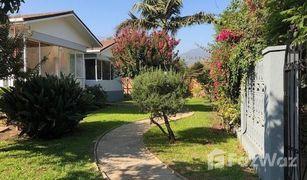 4 Habitaciones Propiedad en venta en Quilpue, Valparaíso
