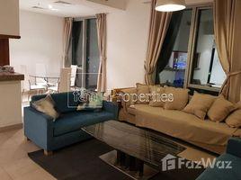 1 Bedroom Apartment for sale in Marina Promenade, Dubai Beauport Tower