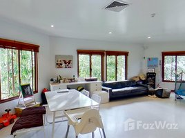 2 Bedrooms Apartment for sale in Choeng Thale, Phuket Baan Puri