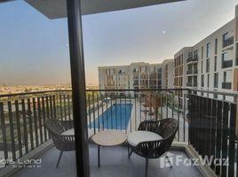 迪拜 Mudon Views 2 卧室 顶层公寓 售