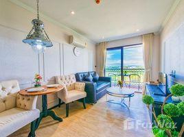 2 chambres Immobilier a vendre à Nong Prue, Chon Buri Venetian Signature Condo Resort Pattaya