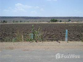 Madhya Pradesh Bhopal AMONI VILLAGE, NEAR VIDISHA ROAD, Bhopal, Madhya Pradesh N/A 土地 售