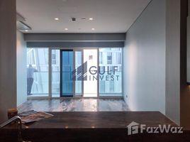 1 Bedroom Apartment for rent in Marina Gate, Dubai Damac Heights at Dubai Marina