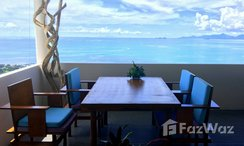 Photos 3 of the On Site Restaurant at Infinity Samui