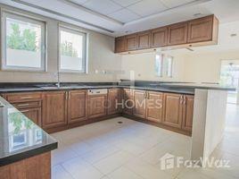 4 Bedrooms Villa for sale in European Clusters, Dubai Exclusive | Well Maintained Villa | Corner Plot