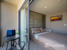 1 Bedroom Property for rent in Hua Hin City, Hua Hin La Casita
