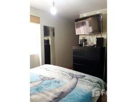 3 chambres Maison a vendre à Miraflores, Lima ARICA, LIMA, LIMA