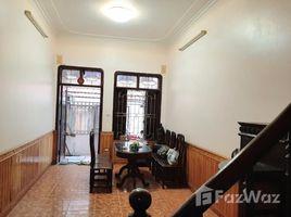 9 Bedrooms Property for rent in Dong Ngac, Hanoi Cho thuê nhà chính chủ, 4 tầng, diện tích 51 m2 đủ tiện nghi, tại Cổ Nhuế. LH +66 (0) 2 508 8780