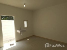 3 Bedrooms House for sale in Suan Luang, Bangkok 3 Bedrooms House Europe style in Pattanakarn 28, Bangkok