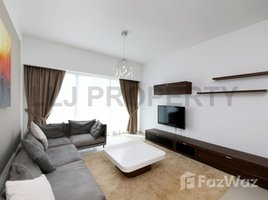 1 Bedroom Apartment for sale in Shams Abu Dhabi, Abu Dhabi The Gate Tower 1