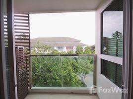 1 Bedroom Condo for sale in Nong Kae, Hua Hin Amari Residences Hua Hin