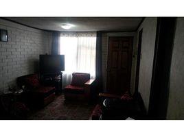3 Habitaciones Casa en venta en San Jode de Maipo, Santiago Puente Alto